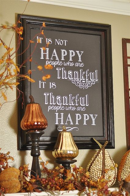 thanksgiving-quotes-16