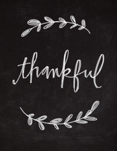 thanksgiving-quotes-17
