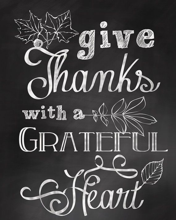thanksgiving-quotes-23