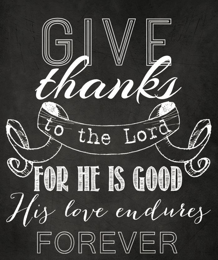 thanksgiving-quotes-29