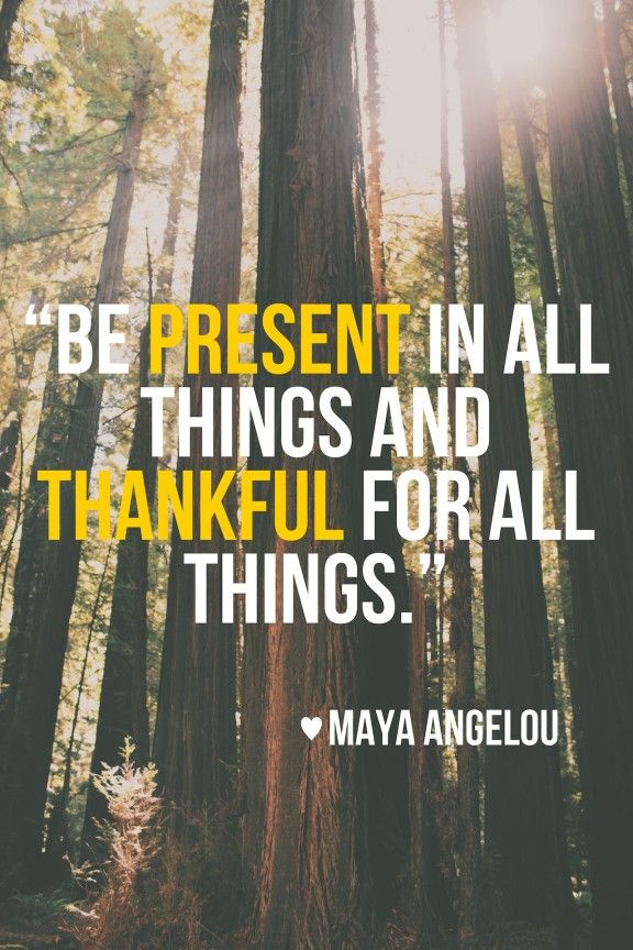 thanksgiving-quotes-30