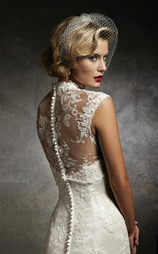 wedding-dress-ideas