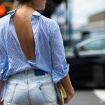 21 Best Backward Shirt Outfit Ideas