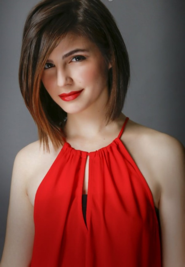 Stylish-Long-Bob-Hairstyles-to-Try-in-2016