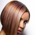30 Stunning Bob Haircuts 2016