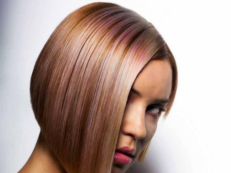 long-angled-bob-haircuts-2016