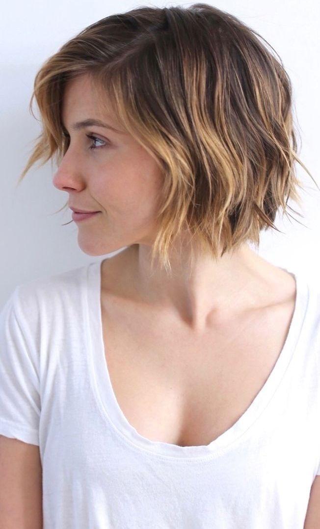 short-haircuts-2016