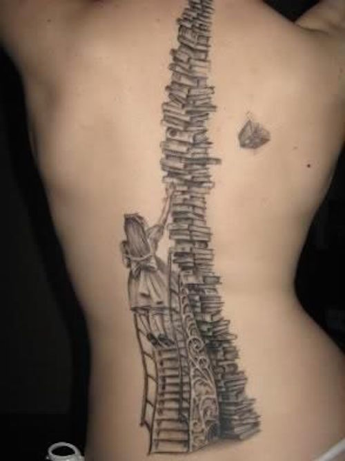 spine-tattoos-00034
