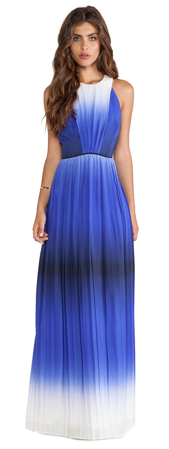 Top Ombre Dress Trends in 2016 (17)