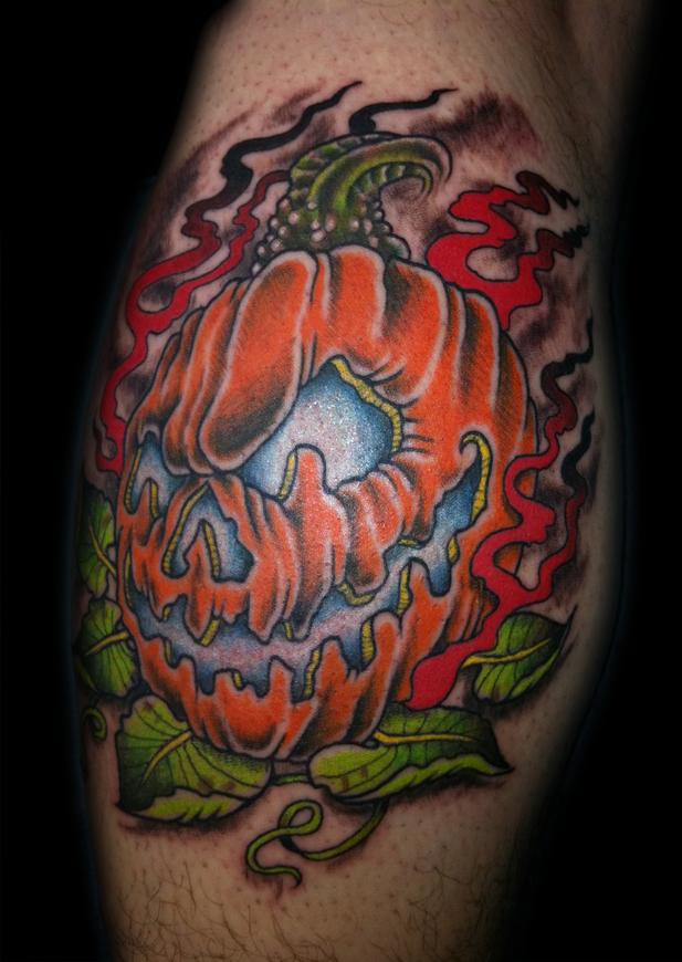 halloween-tattoo-001