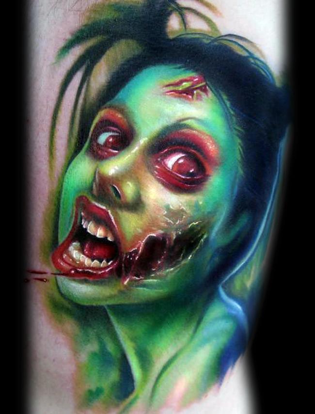 halloween-tattoo-003