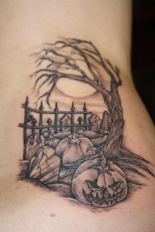 halloween-tattoo-018