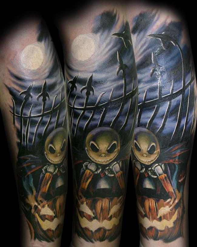 halloween-tattoo-046