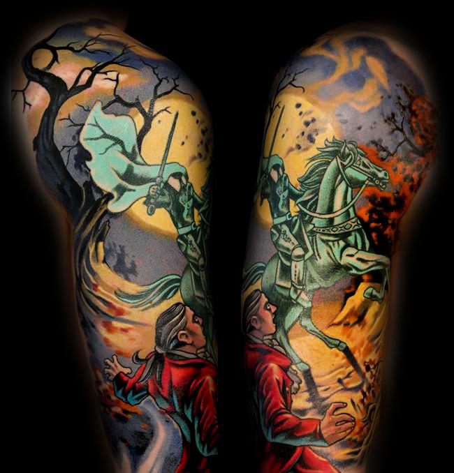 halloween-tattoo-053