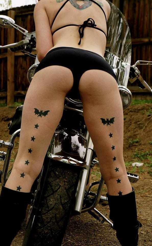halloween-tattoos-5