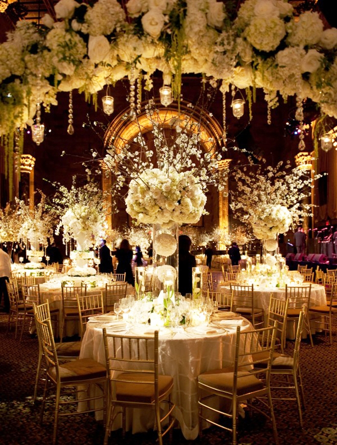 10-wedding hall decoration