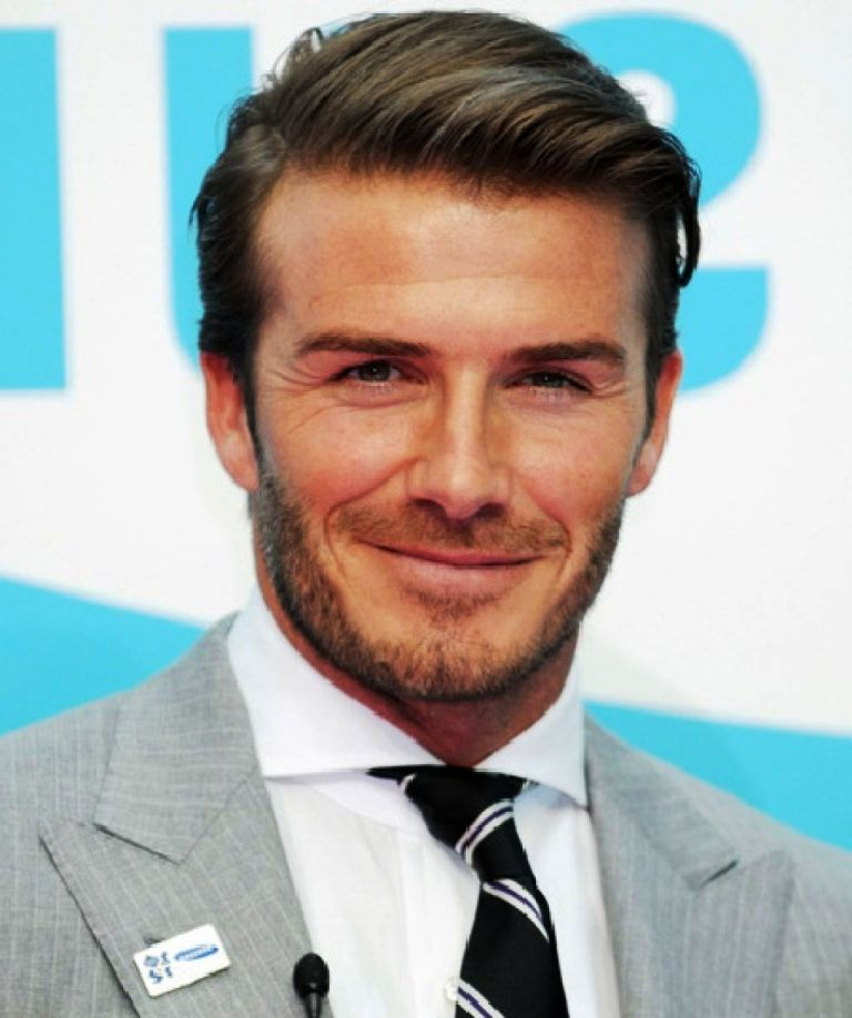 13-combover hairstyles Ideas