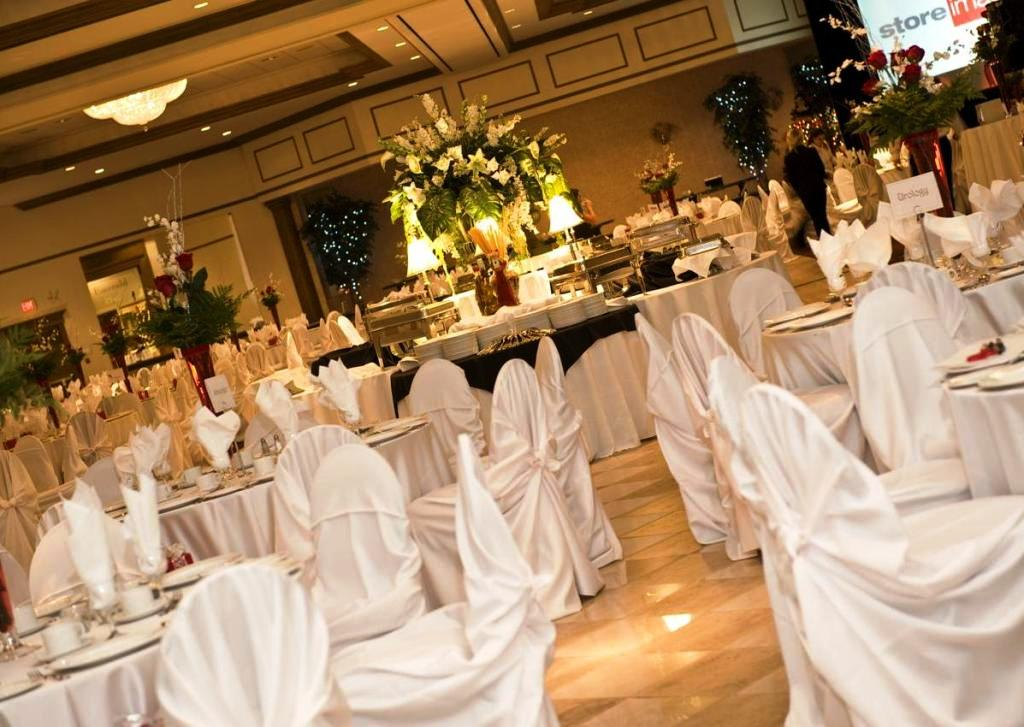 15-wedding hall decoration