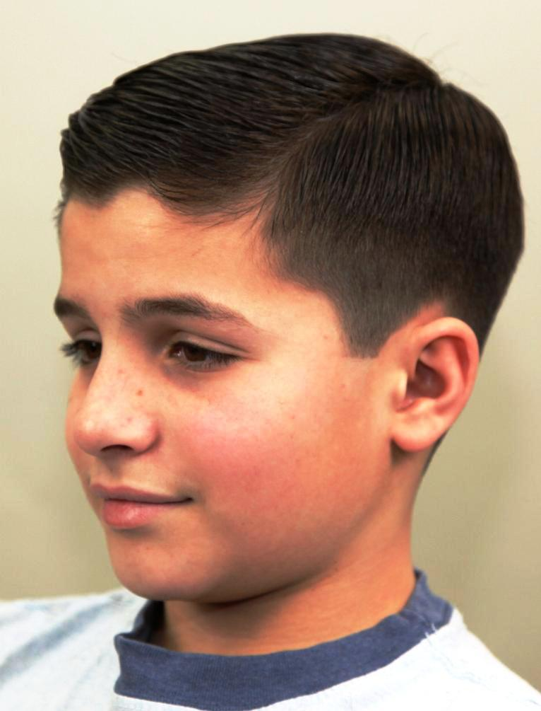 19-combover hairstyles Ideas