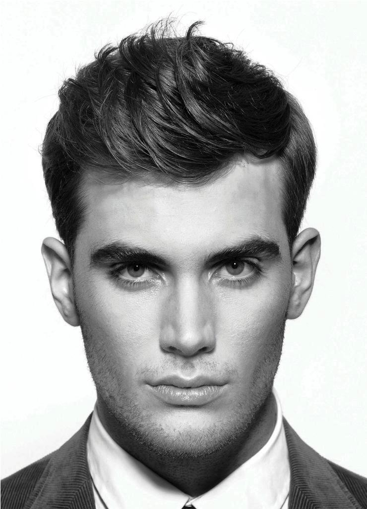 23-combover hairstyles Ideas