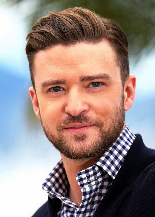 6-combover hairstyles Ideas