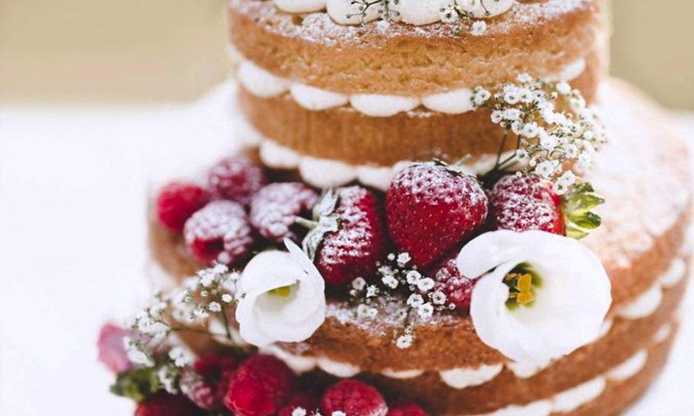 00-beautiful-wedding-cake-ideas
