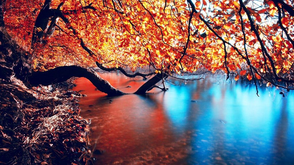 00-beautiful-autumn-wallpapers