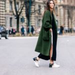 25 Coolest Street Fashion Trends To Try