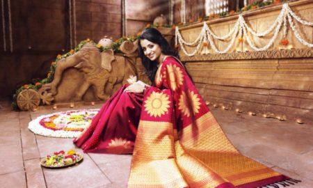 00-designer-sarees-2017