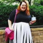 25 Best Plus Size Women Fashion Ideas