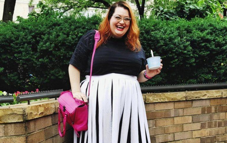 25 Best Plus Size Women Fashion Ideas
