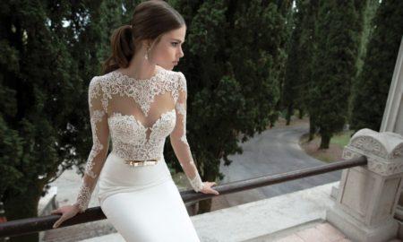 00-stylish-wedding-dresses