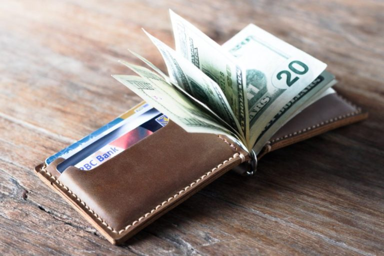 15 Wallet Designs Ideas For Men