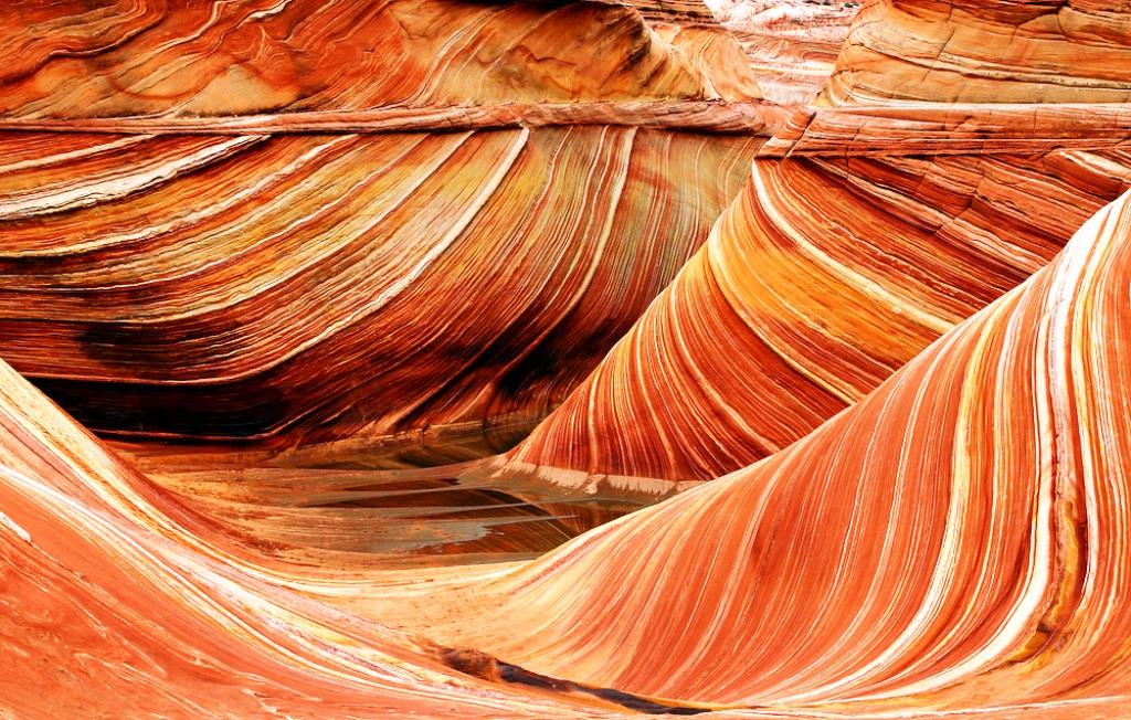 1-the-wave-arizona-usa
