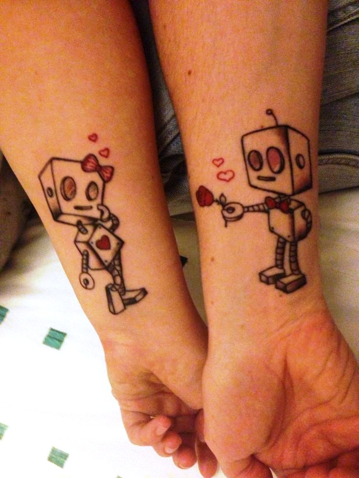 1-awesome-couple-tattoo-inspirations
