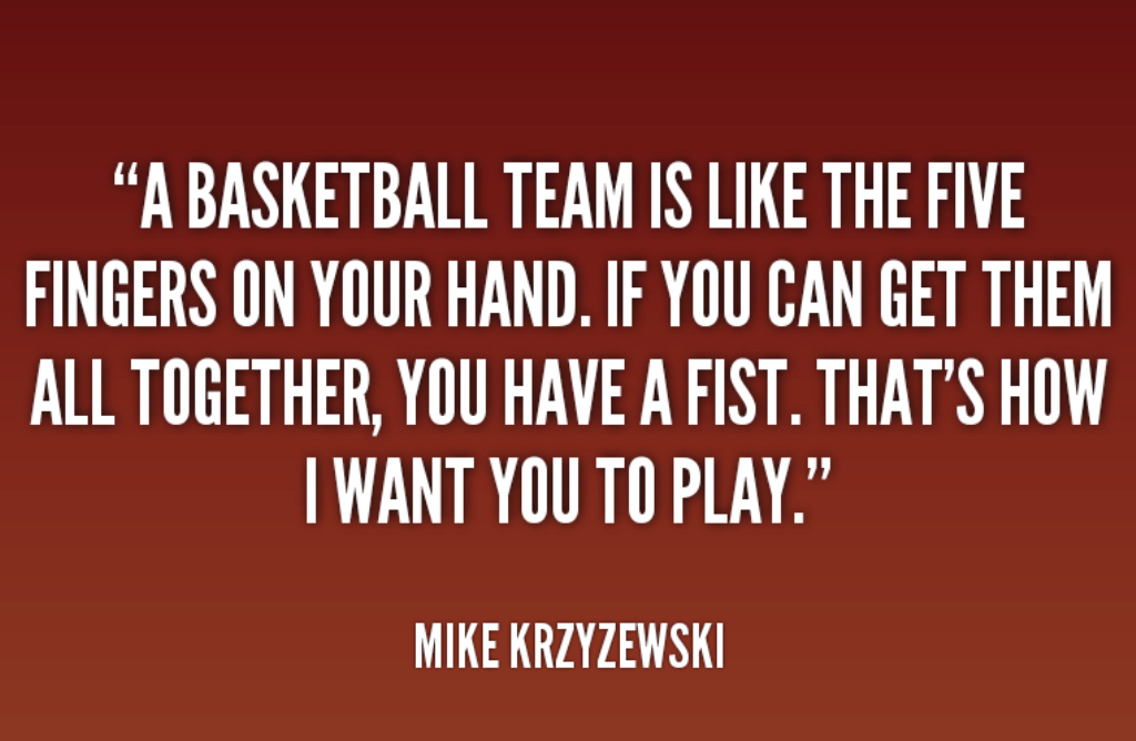 1-basketball-images-with-quotes