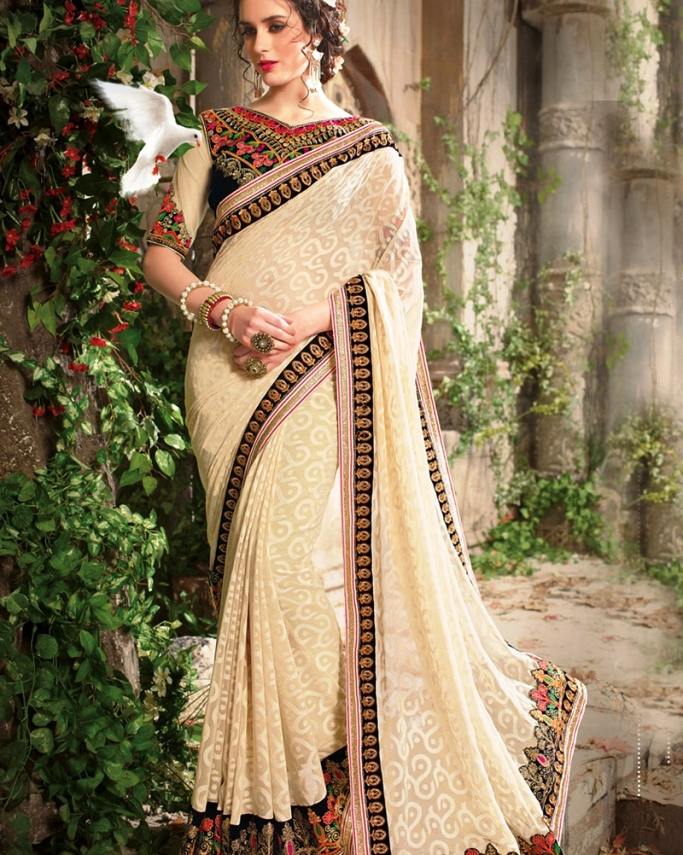1-designer-sarees-2017