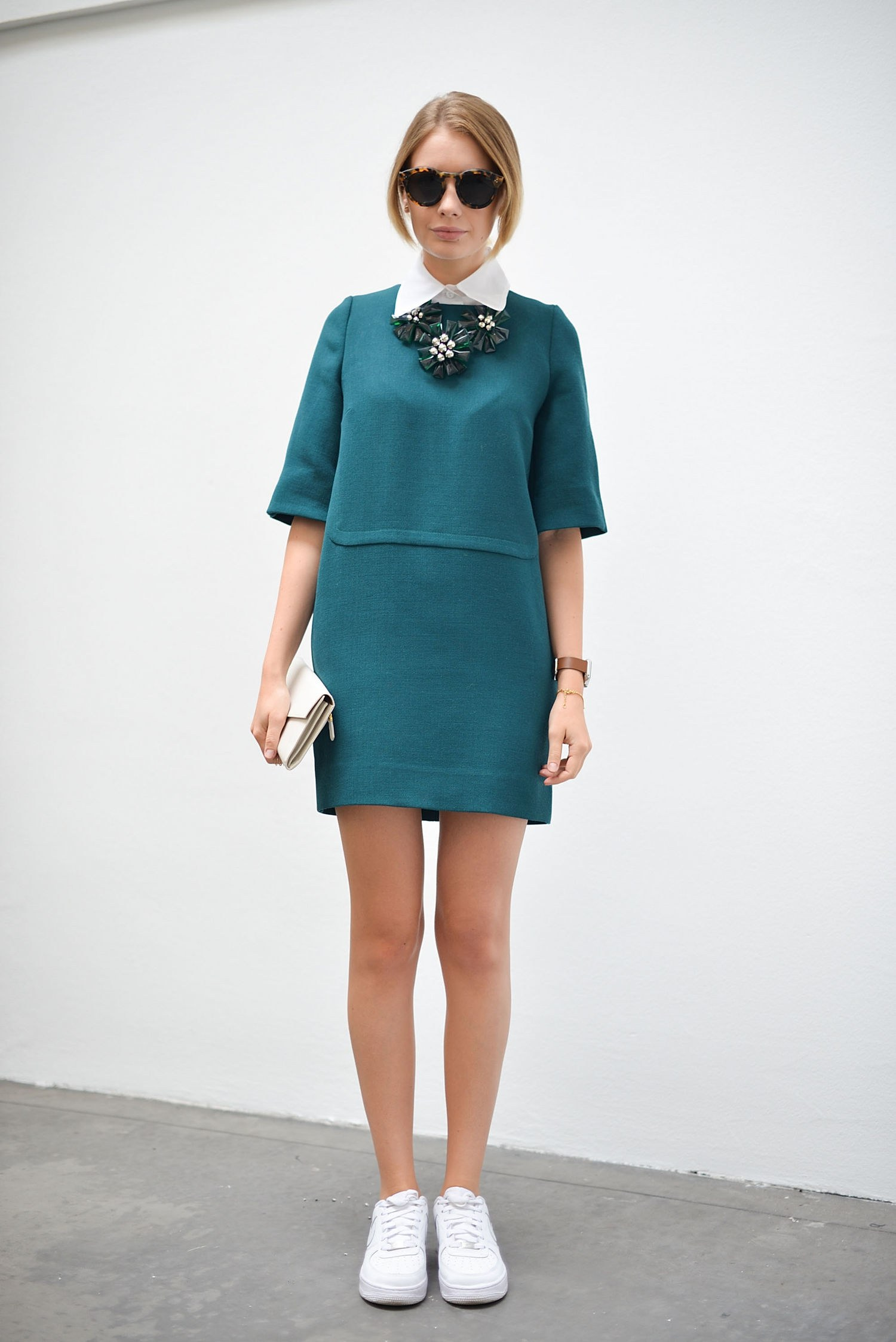 1-tunic-dress-ideas