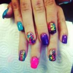 10 Best Nails Images To Inspire You