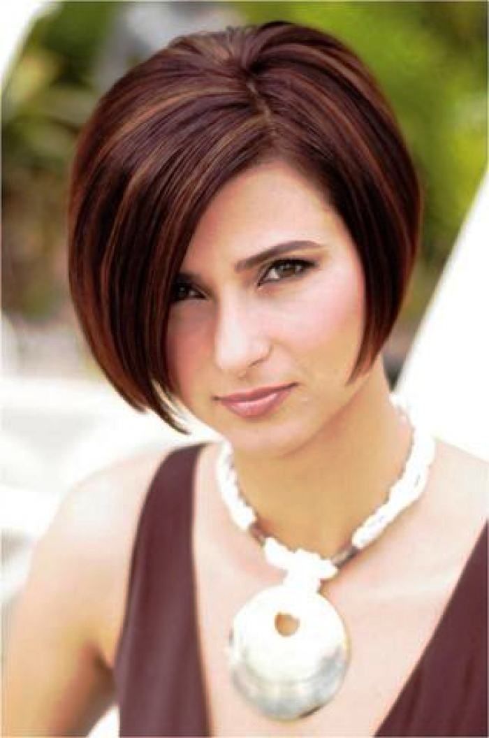 10-short-hairstyle-for-women
