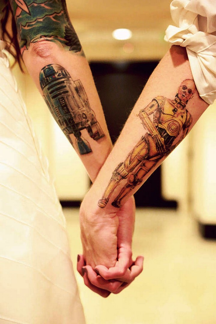 10-awesome-couple-tattoo-inspirations