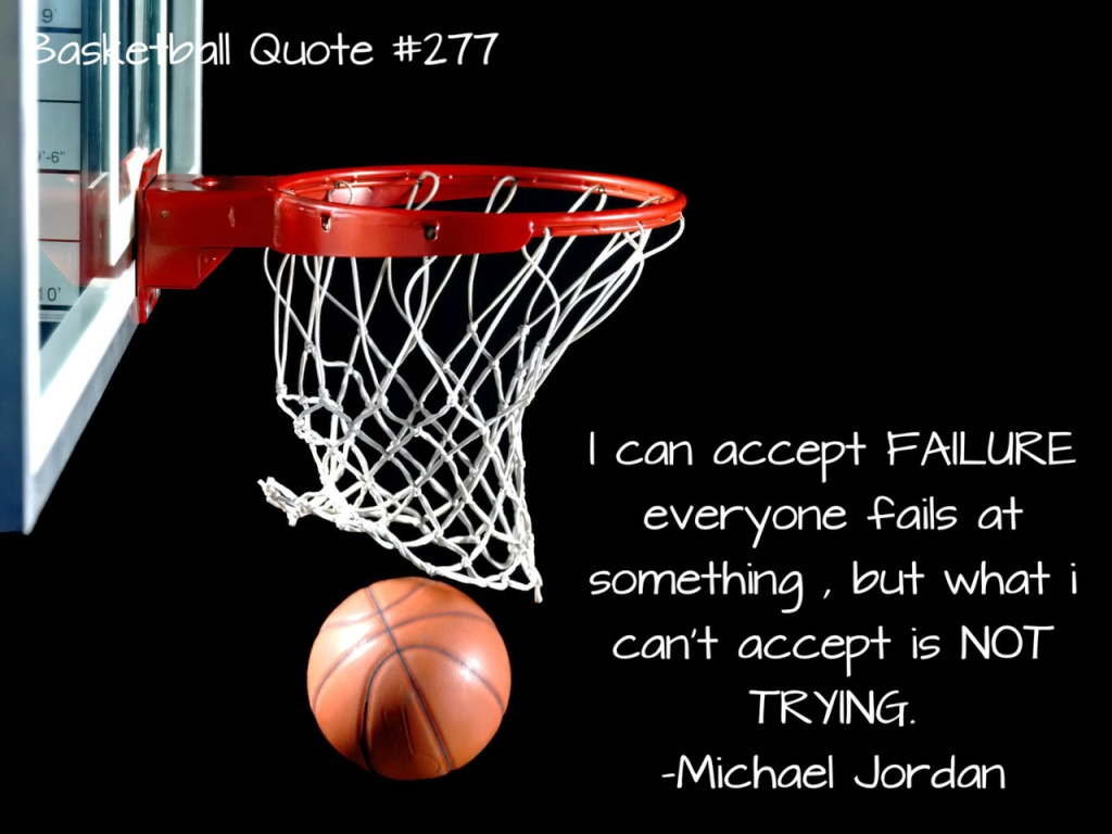 10-basketball-images-with-quotes