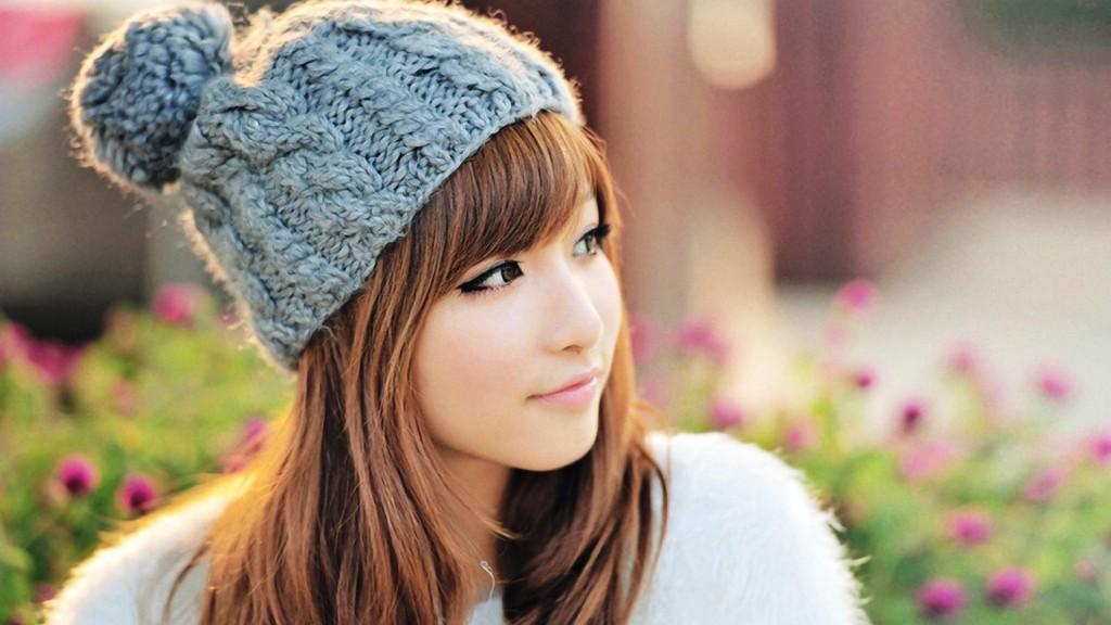 10-beautiful-girl-image