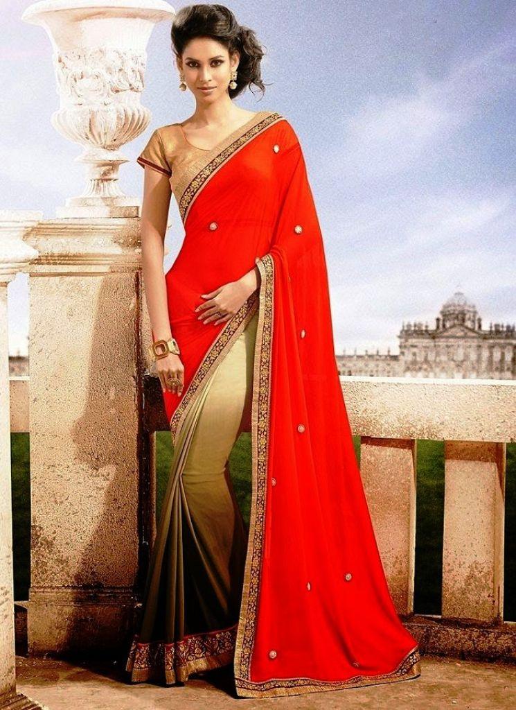 10-designer-sarees-2017