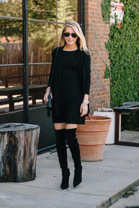10-tunic-dress-ideas