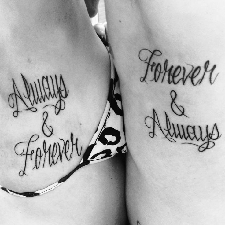 11-awesome-couple-tattoo-inspirations