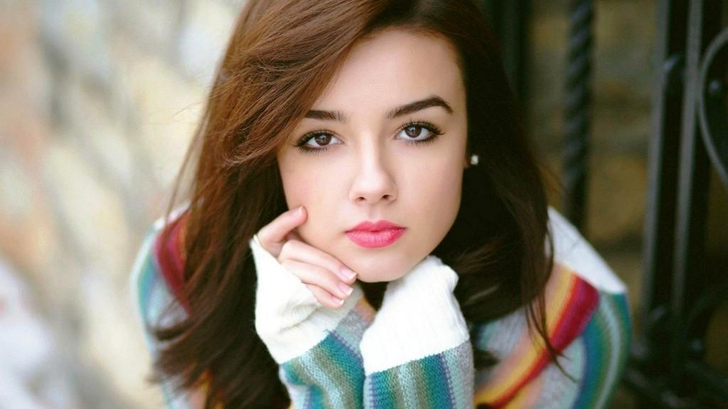 11-beautiful-girl-image