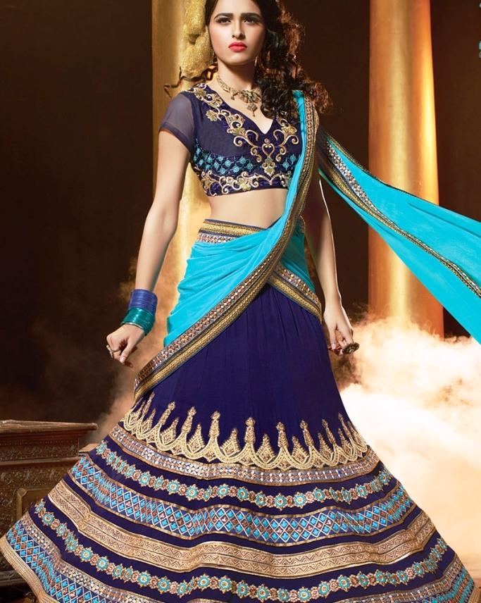 11-designer-sarees-2017