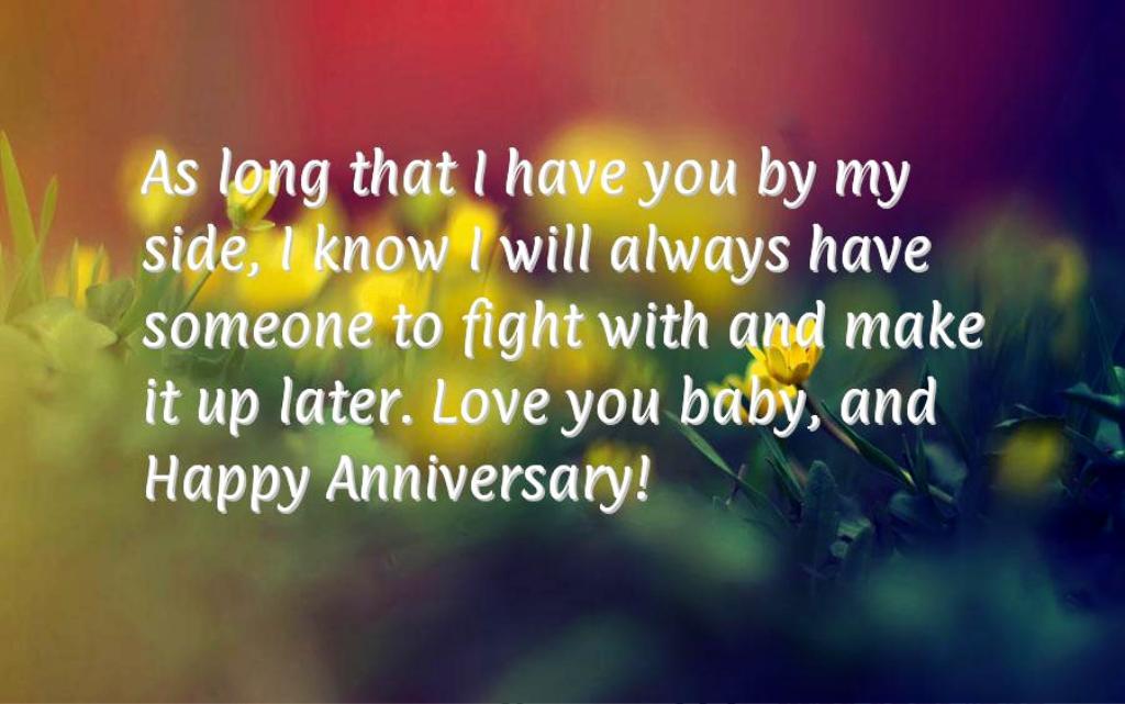 11-happy-anniversary-quotes