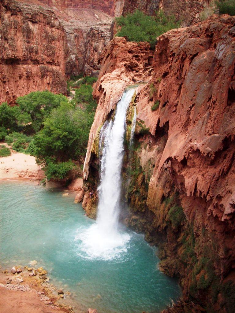 12-havasu-falls